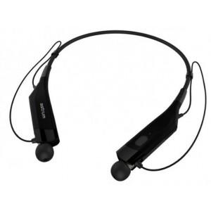 ASTRUM ET230 EARPHONE BT4.0 CSR NECKBAND BLACK