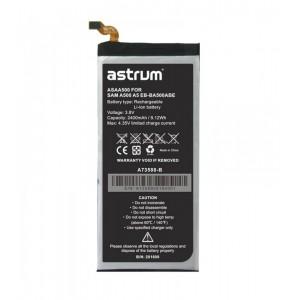 ASTRUM ASAA500 SAM A500 A5 / EB-BA500 2400MAH