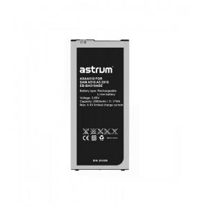 ASTRUM ASAA510 SAM A510 A5 2016 / EB-BA510 2900