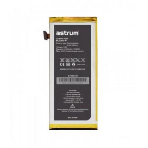 ASTRUM AHUP7 HU ASCEND P7 / HB3543B 2460 MAH