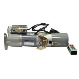 CENTURION RSO5R Kit - Roller Shutter Operator 500Kg 360W