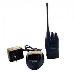 Zartek PMR UHF 2Way Radio ZA-708