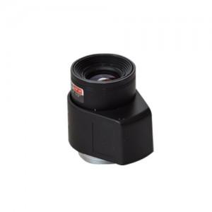 "LENS - 1/3"" 5 - 15mm Vari-Focal Auto Iris Megapixel IR"