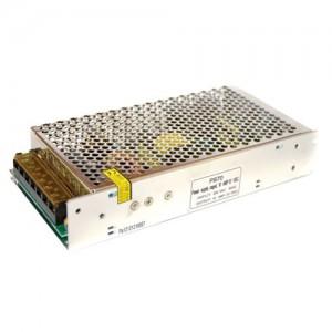 Power Supply Enclosed 12V 10Amp