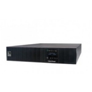 CYBERPOWER OLS 1000VA ONLINE STAND ALONE