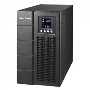CYBERPOWER OLS 3000VA ONLINE STAND ALONE