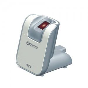 Fingerprint Reader Virdi FOH02RF Enrolment USB