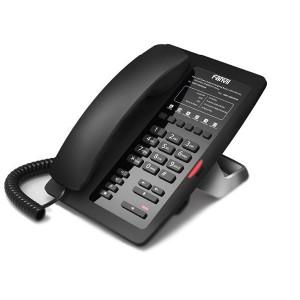 Fanvil Shortcut Keys & Keypad Hotel VoIP Phone