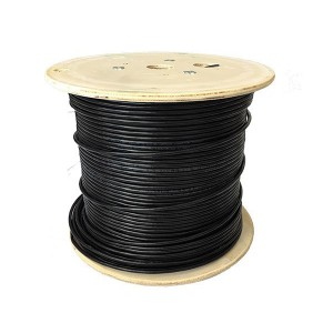 Linkbasic 500M Shielded UV Protected Cat5e Cable