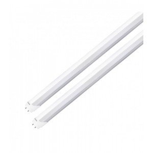 ASTRUM TA854 LED TUBE T8 1.5M AL + PC FROST 650