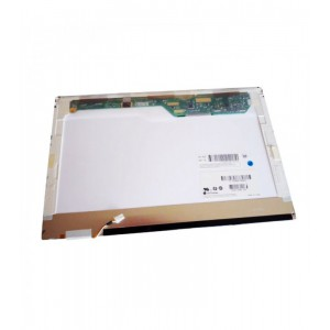"Astrum SCREEN 14.1"" LED 50PIN 1440*900 FOR DELL"