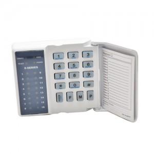 IDS X64 - 16Zone LED Classic Series Keypad