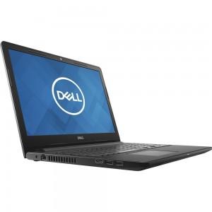 Dell Inspiron 3567, Intel Core i5-7200U ,