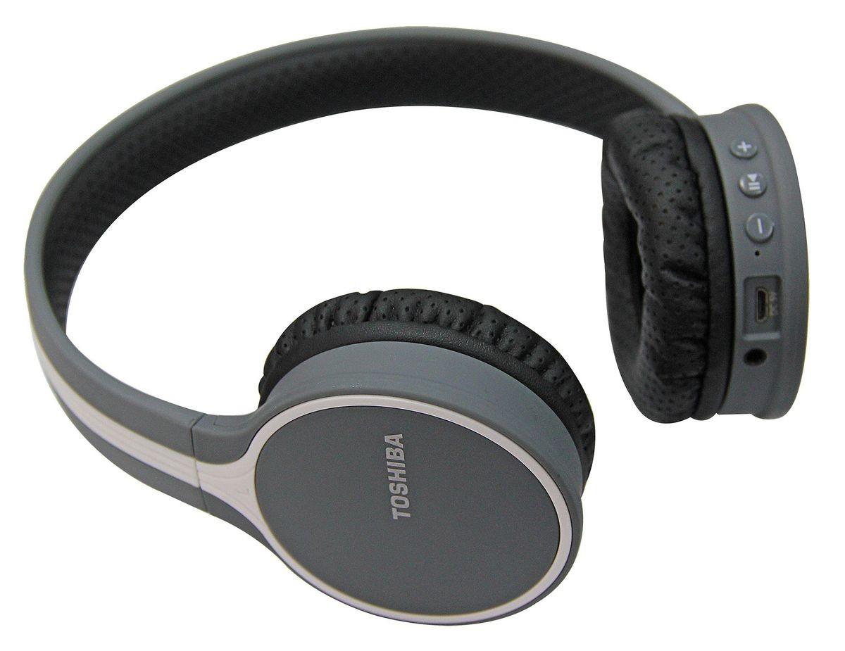 34ca18576b0 toshiba-wireless-headphone-black.jpg