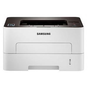Samsung SL-M2070- A4 MFP Printer - Print, Copy, Scan, 20ppm, 128MB, 600Mhz