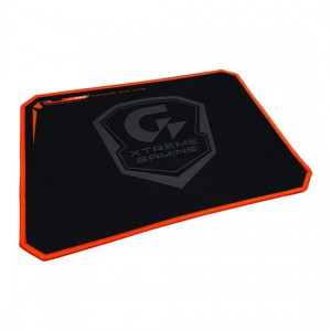 GIGABYTE XMP300 GAMING SURFACE (350 x 260 x 2mm)