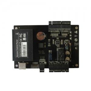 ZKTeco 1 Door RFID Controller