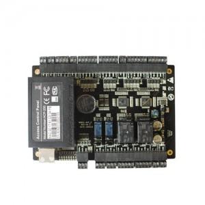 ZKTeco Door RFID Controller 2 Door Bi-directional