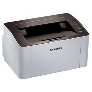 Samsung SL-M2020 A4 Laser Printer - 20ppm, 8MB, 400Mhz