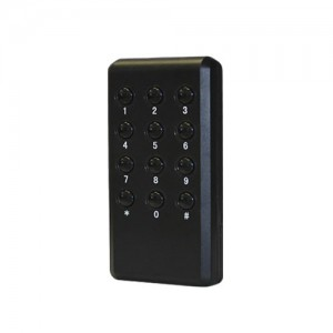 SP RFID Reader Remote Control Programmer for LK190