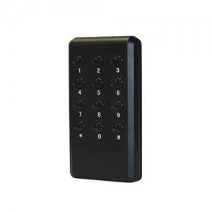SP RFID Reader Remote Control Programmer for LK190