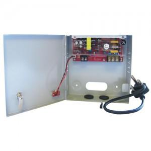 PSU - 3 Amp SM 13.5VDC SP