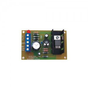 PSU - Charger PCB 13.5VDC 1A