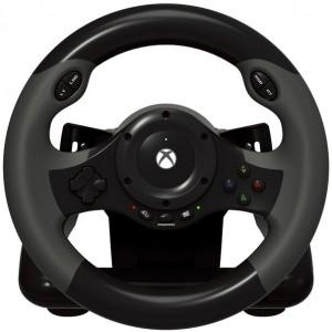 Racing Wheen Controller One XB1