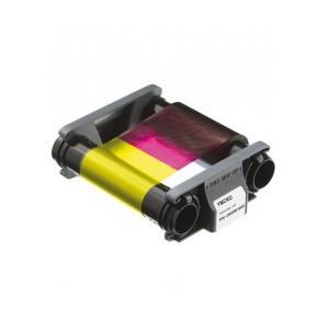 Evolis Colour Ribbon/ for Badgy Printer