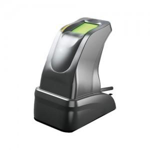 ZKTeco ZK4500 fingerprint Take-on Reader, USB 64 Bit