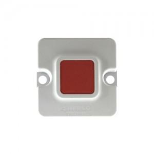 Sherlo Fixed Wireless Waterproof Tx CH
