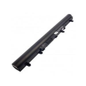 Astrum ASPIRE V5-431 V5-471 V5-531P V5-551 V5-571G Battery