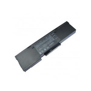 BATTERY FOR TM 240 250 ASPIRE 1610 SERIE