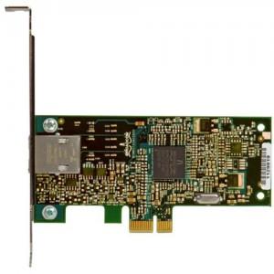 Ethernet Card: Broadcom 5722 Gigabit Ethernet PCIe (Full Height) (Kit) - MT & DT ONLY