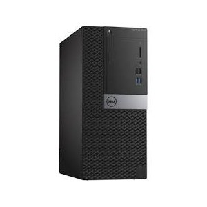 OptiPlex 3040 MT: I5-6500 (3.2Ghz 6MB) 4GB(1x4GB) DDR3 1600MHz 500GB (7200Rpm) 3.5in Serial ATAII 3Gb/s 16XDVD+/-RW Drive USB Keyboard & mouse Windows 7 Pro (64 Bit Win 10 Licence Media) 3Yr NBD