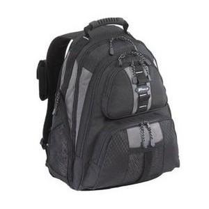 "Targus TSB212 15.4"" - 16"" Sports Notebook Backpack"