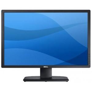 24in U2412M South African Black Widescreen Ultra Sharp (1920X1200)