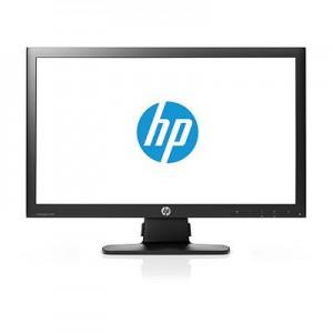 HP Pro Display 21.5 P221 Monitor