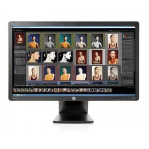 HP Z23i 23-Inch IPS Monitor