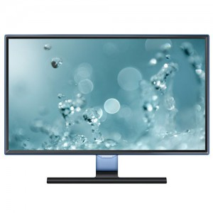 Samsung S24E390HL 24 inches