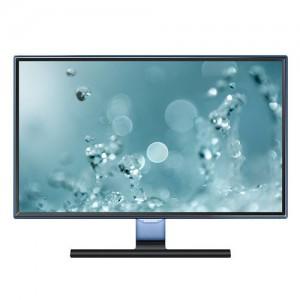 Samsung LS27E390HS 27 inches
