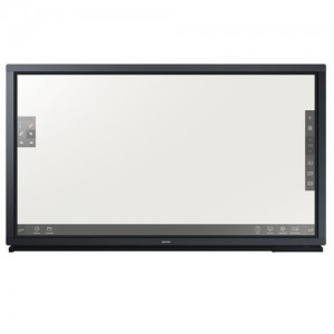 65 All-in-One E-Board Display