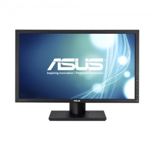 Asus Commercial 23 IPS 80000000:1 6ms