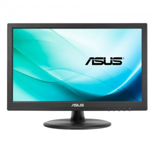 Asus Touch 15.6 WLED/TN 10ms FHD Monitor
