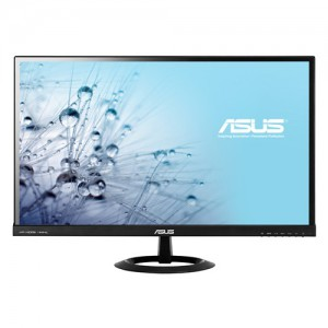 ASUS Ultra-low Blue Light 27 FHD IPS