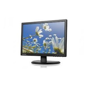 ThinkVision T2454p 24 Wide 1920x1080 1000 1 contrast ratio VGA HDMI 1.4 3 yr carry in warranty