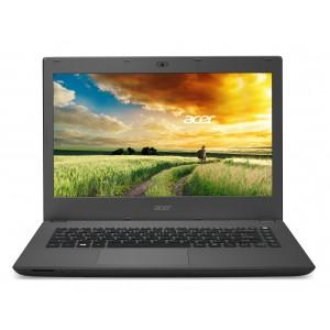 "Acer Aspire E5-473T-37L0 14"" Notebook"