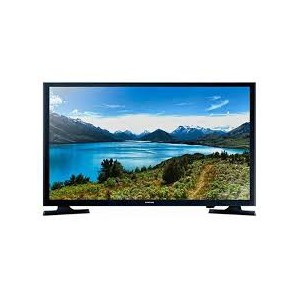 Samsung 32J4003 80 cm (32 inches) 32J4003-SF HD Ready LED Television (Black)