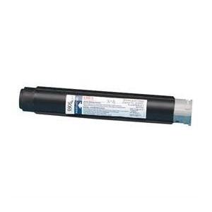 NETGEAR AGM731FEPS - 1000BASE-SX GBIC MODULE LC-CONNECTOR