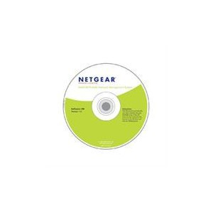 NETGEAR VPNG01L - VPN CLIENT 1 USER